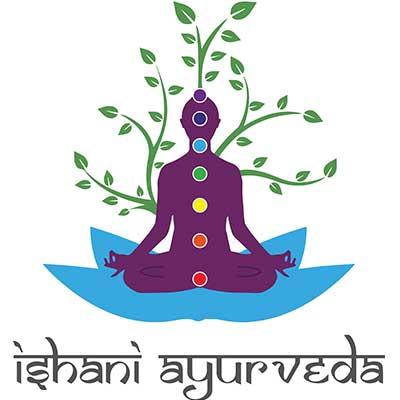 Ishani Ayurveda